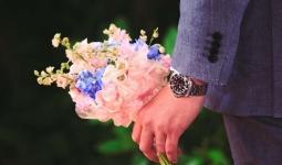 7 ideas de regalos para el Día del Padre