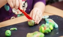 Las 10 mejores actividades para hacer en casa con sus hijos