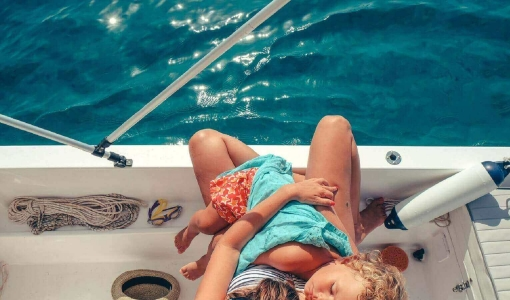 10 nombres que huelen a verano