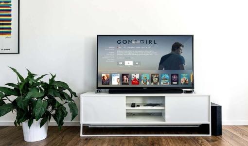 10 nombres de pila de la series de Netflix